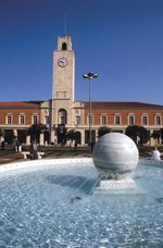 palazzo-del-comune-Latina.jpg