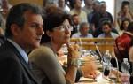 consiglio-comunale-latina-zuliani-nicoletta-387627622.jpg