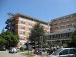 Ospedale_Santa_Maria_Goretti_di_Latina-300x225.jpg