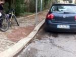 barriere1.jpg